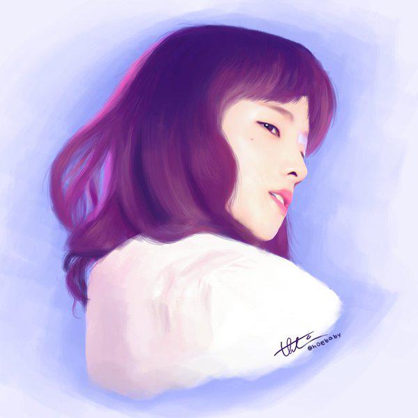 jinhwan realism 2