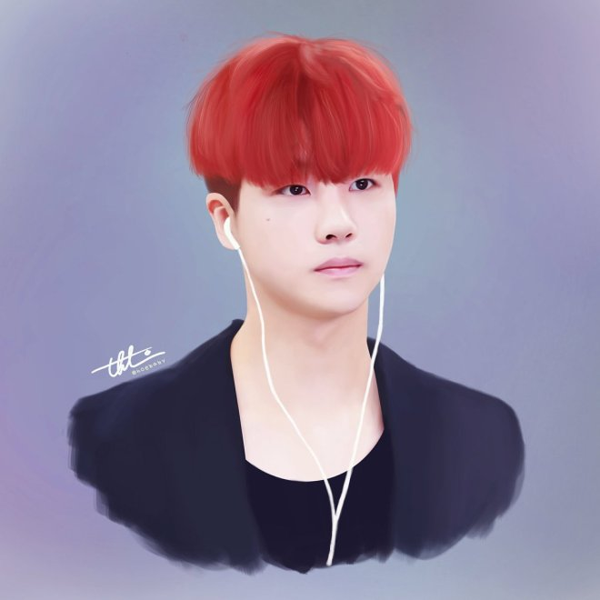jinhwan realism