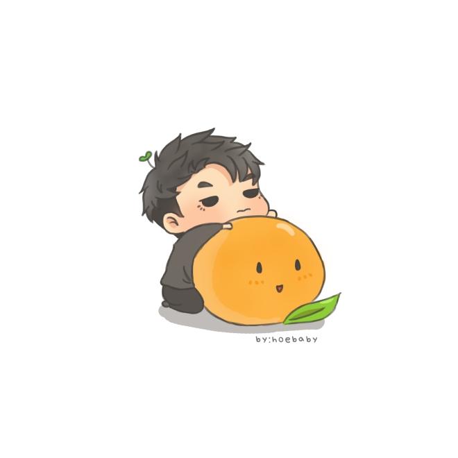orangejune