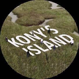 iKON MASTERLIST – KONY'S ISLAND