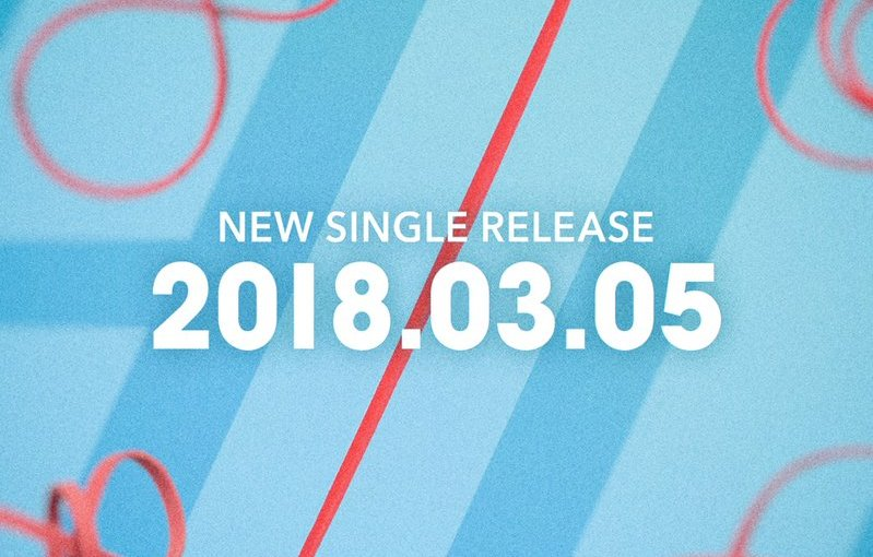 BREAKING: iKON Teases Brand New Single to be Released on March 5th