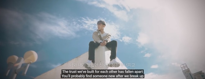 bobby lyrics one.jpg