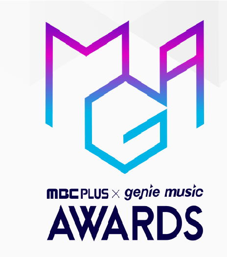 How to vote on MBC Plus X Genie Music Awards