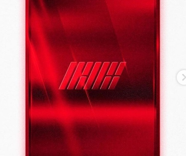 YGE Postpones iKON's Repackage Album till Uncertain Date.