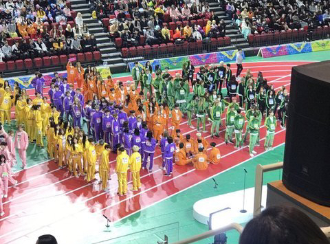 [Enter-talk] I Feel Bad For iKON After Seeing Them At ISAC